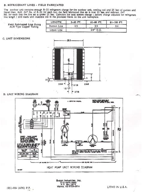 carrier heat wiring diagram carrier wiring diagram