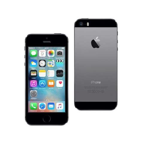 iphone 5s 64 go mvamultimedia