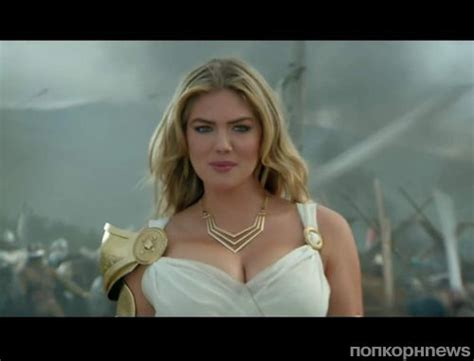 commercial actress game of war реклама game of war актриса софт