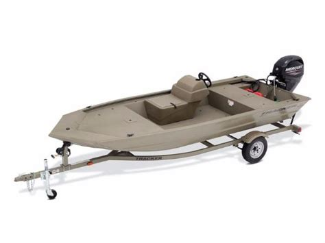 tracker boats for sale in montana tracker grizzly 1648 sc boats for sale boats