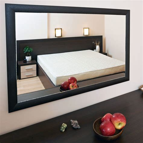 mirrors for bedroom custom wall mirror for bedroom contemporary bathroom