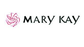mary kay ash logo
