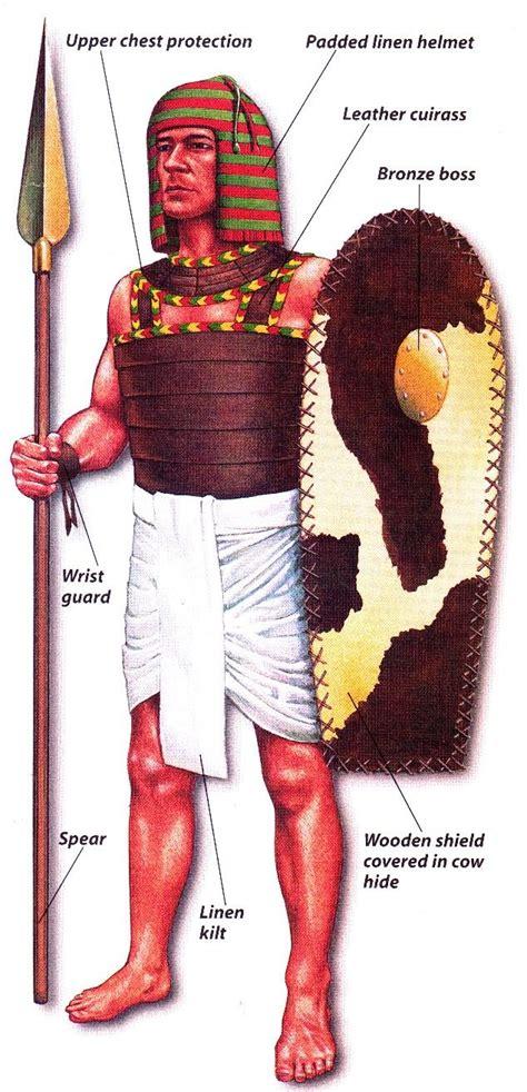 Agen Eq Bekasi Dress Qonita By Eq ancient soldiers weapons www pixshark images galleries with a bite