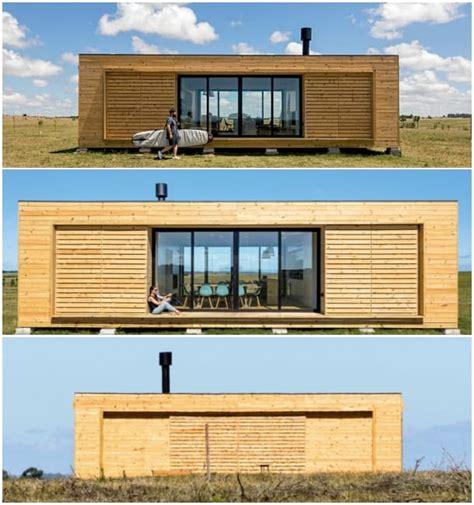 casas en uruguay casa prefabricada en uruguay y en dos m 243 dulos por mapa