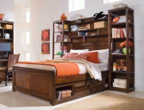 bed bookcase black bookcase bed my home style