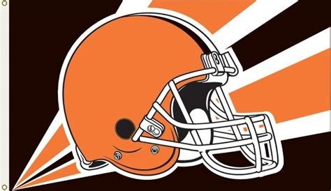 Cleveland Browns by Dear Cleveland Browns Owner Plan Before You Change