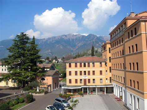 Best Colleges In Italy For Mba by 15 Best Images About Italy My Semester Abroad On