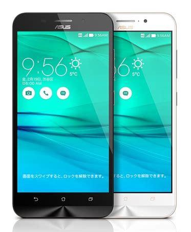 Softcaseultrathin Zenfone Max Zc550kl zenfone max zc550kl