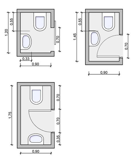powder room floor plan half bath floorplan powder room floorplan public rest