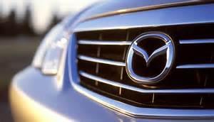 mazda uk customer services best car manufacturer dealerships for customer service