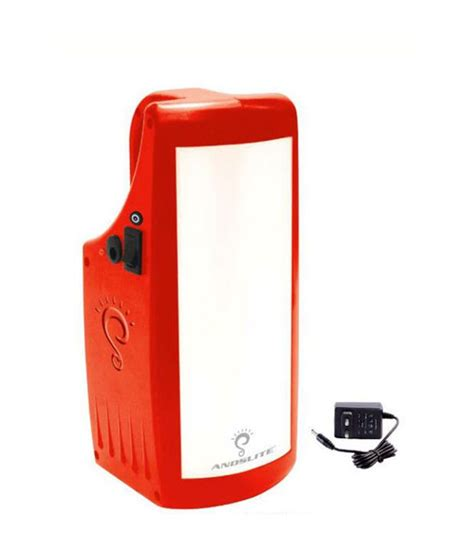 best rechargeable emergency light in india andslite led rechargeable emergency light buy andslite