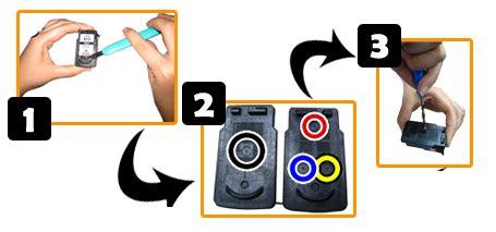 Obeng Bor 3 6 Mm Gratis Karet cara pasang ciss infus canon printers ip2770 versifull