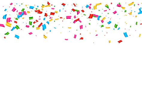 Confetti Desktop Wallpaper Party Clip art   fiesta 1920