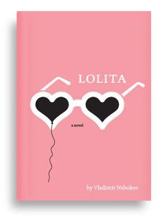 lolita penguin classics 0141182539 1000 images about on vladimir nabokov book and stanley kubrick