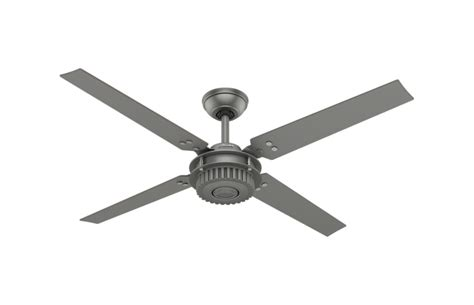best rated ceiling fans ceiling inspiring wet rated ceiling fans best outdoor
