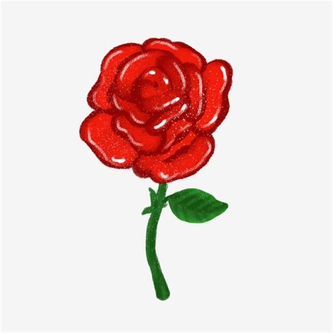 Rosa Clipart - clipart png image and clipart