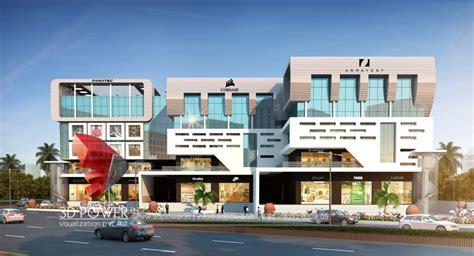 Indian Home Interiors 3d animation 3d rendering 3d walkthrough 3d interior