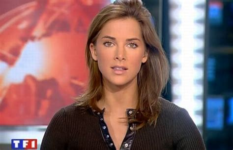 hottest news top 10 hottest female news anchors 2014
