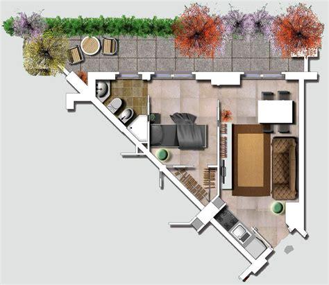 appartamenti in affitto roma nord bilocale in affitto a roma nord n 39 di 42 mq