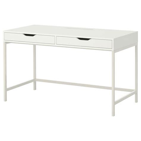 Ikea Arbeitszimmer Tisch by Pin Ladendirekt Auf Schreibtische