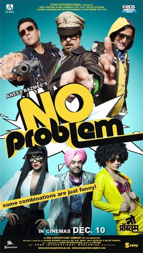 queen film kickass no problem kickass hindi movies p pinterest