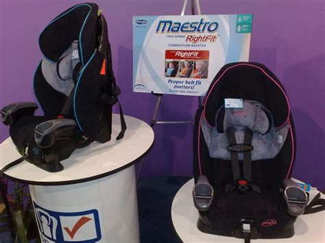 safeguard go hybrid booster seat carseatblog the most trusted source for car seat reviews