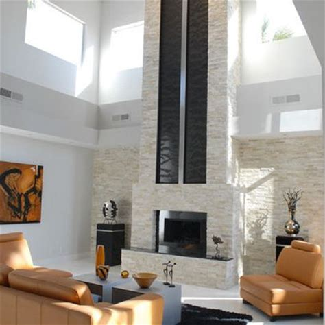 two story fireplace pin by gatehouse design on fireplaces pinterest