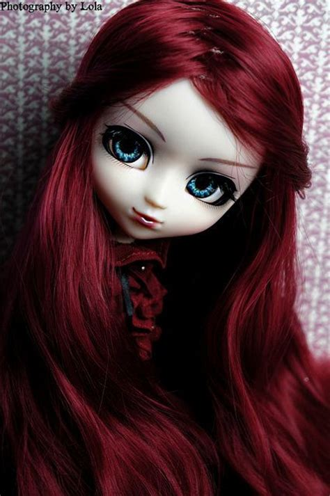 pullip doll house 172 best images about diabolical dolls on pinterest nyc