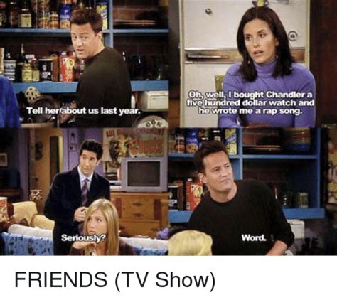 Tv Show Memes - making fun of friends meme driverlayer search engine