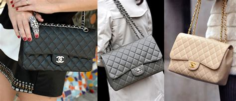 Tas Chanel Pouch 1161181 get to the important tips to choose the right handbags rebetikorow