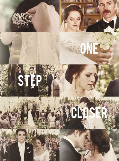steps a mfm menage stepbrother series books one step closer twilight quotes wedding