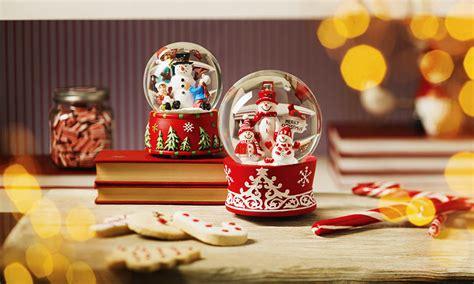 tips para decorar la casa en navidad 191 pensando en navidad conoce los mejores tips para decorar