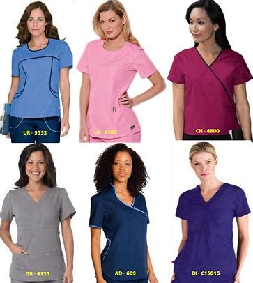 gifts for scrubs fans great nursing scrub top gift ideas healthcare