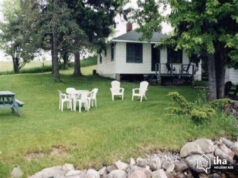 cottage rentals near kingston kingston vacation rentals kingston rentals iha by owner