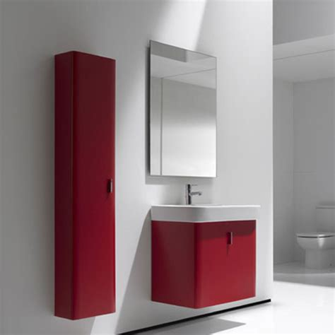 Roca Bathroom Furniture Roca Bathroom Suites Toilets Baths Showers Furnitures