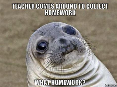 Sle Apology Letter To For Not Doing Homework greatest excuses for not doing homework