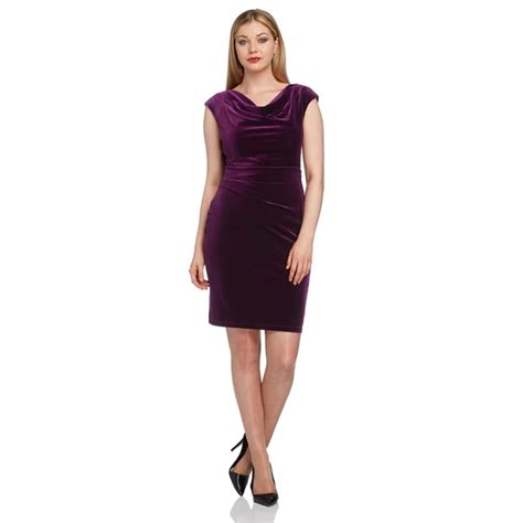Dress Rajut Bodycon velvet dresses velvet dresses velvet dresses for