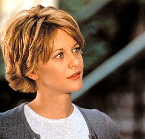 meg ryan s hairstyles over the years 25 best ideas about meg ryan haircuts on pinterest meg