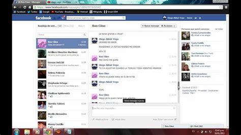 urdumaza chat room lobby urdumaza chat caliente