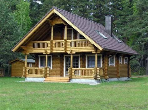Wooden Houses Buy Wooden Houses Product On Alibaba Com