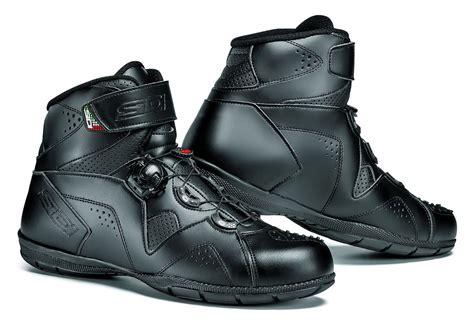 nitro boats rain gear sidi astro boots cycle gear