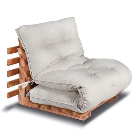 futon japones ikea sofa cama futon