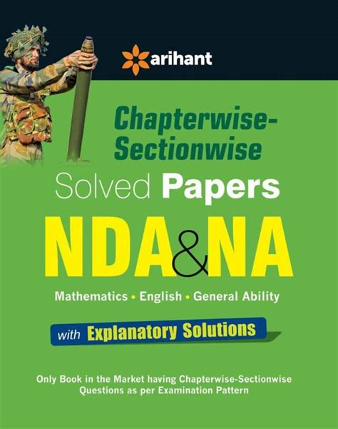 Scra Section 535 by Order Nda Books Ias Upsc Portal India S