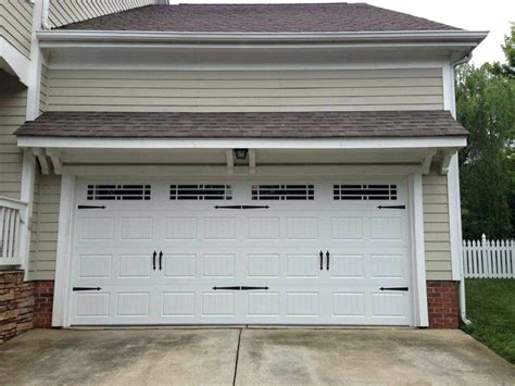 wayne dalton garage door installation decorating torsion garage door garage