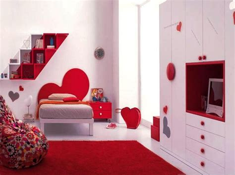 crazy bedroom ideas 17 best images about home design on pinterest coffee
