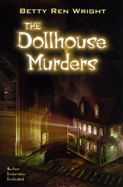 dollhouse murders 301 moved permanently