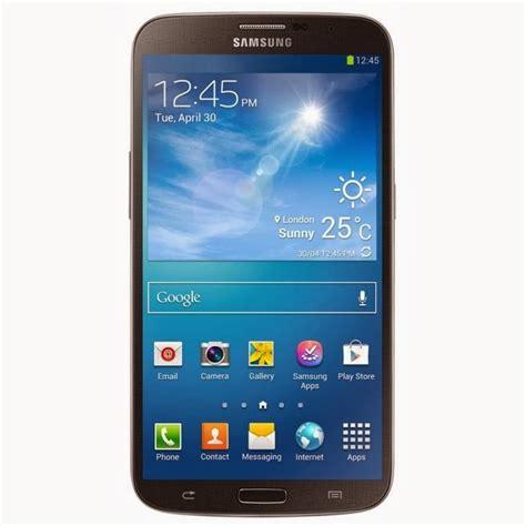 Hp Samsung Android One gambar hp samsung android dan harga