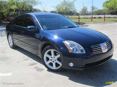 nissan maxima 3 5 se nissan maxima 3 5 se 2006 reviews prices ratings with