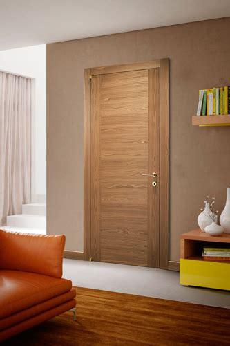 pivato porte pivato porte in legno offerta speciale