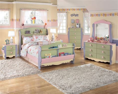 Dollhouse Bedroom Set by 20 Features You Should About Dollhouse Bedroom